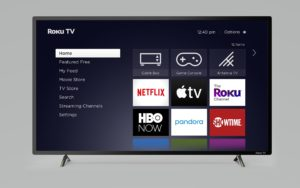TCL Series 6: The best TV to buy
