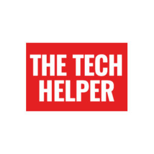 The Tech Helper