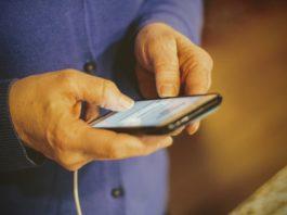 best cellphone plan for seniors